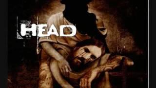 """Brian """"Head"""" Welch-Die Religion Die"""