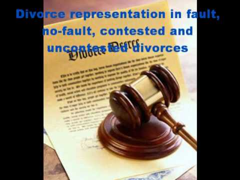 Family Law Attorney Nashua New Hampshire