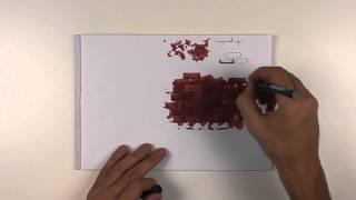 Как нарисовать кирпич. Vol. 1. Кирпичная кладка.