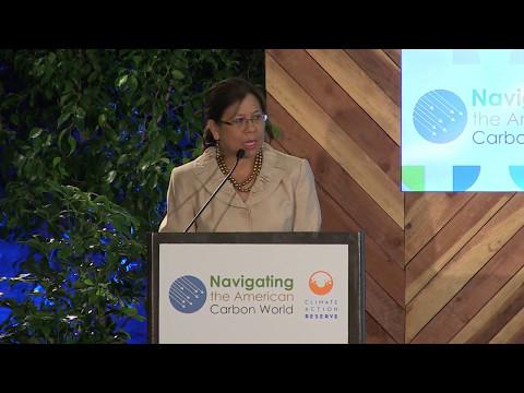 NACW 2017 Keynote - Hon. Betty Yee, California State Controller
