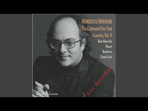 Six Chants Polonais (Six Polish Songs) : The Silver Ring
