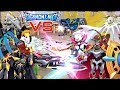 Digimon Links - BEST PvP Teams in Colosseum #2 [PvP Battles]