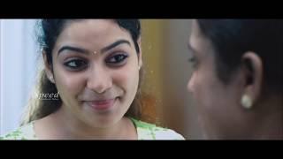 Malayalam Latest Mystery Thriller Full Movie | New Family Malayalam Blockbuster HD Full Movie 2018