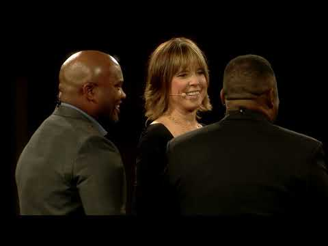 19th-greater-cleveland-sports-awards-full-show