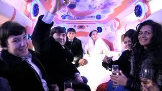 свадьба толя лена 3 часть