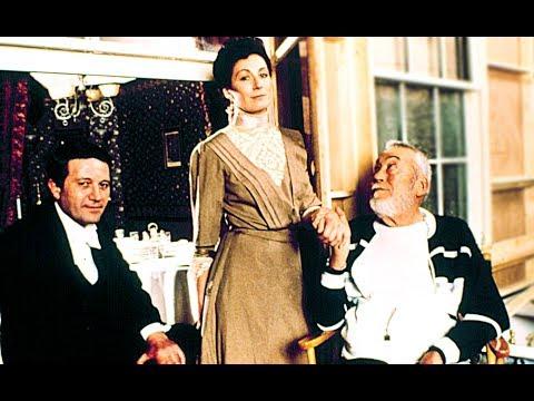 John Huston's   The Dead (1987)