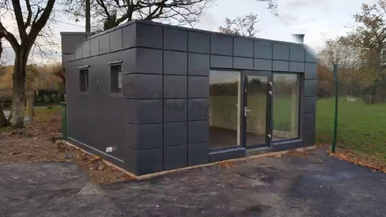 Kc Cabins Solutions Ltd Portable Offices Sales Offices