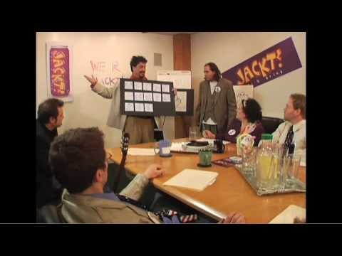 12 Winning the Pitch Presentation Rules