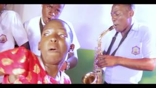 Video SILVER JUBILEE by BUDDO S.S download MP3, 3GP, MP4, WEBM, AVI, FLV Agustus 2018