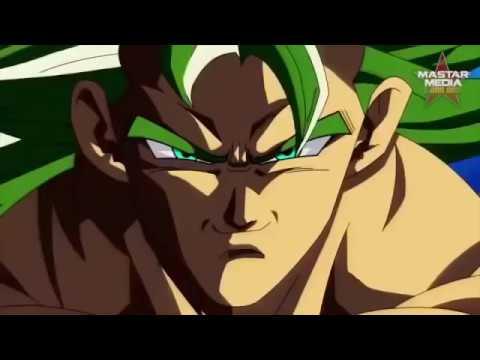 Dragon Ball Super Episode 133 NOVA SAGA HD english sub