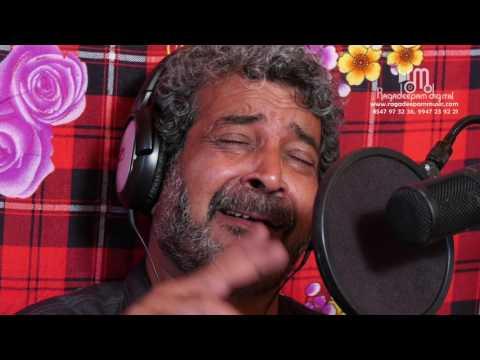 Chupke chupke raat din | SHAAM E GHAZAL | JP Sings Ghulam Ali | [4K] |