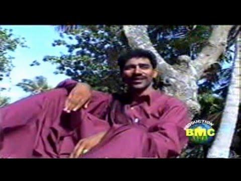 Shahjahan Dawoodi - Jaldi Buya Mani - Balochi HD Songs
