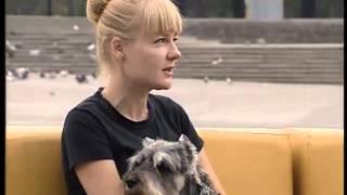 ТК Донбасс - Цвергшнауцеры и миттельшнауцеры