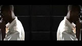 Big Kuntry King - Da Baddest [Feat. Trey Songz]