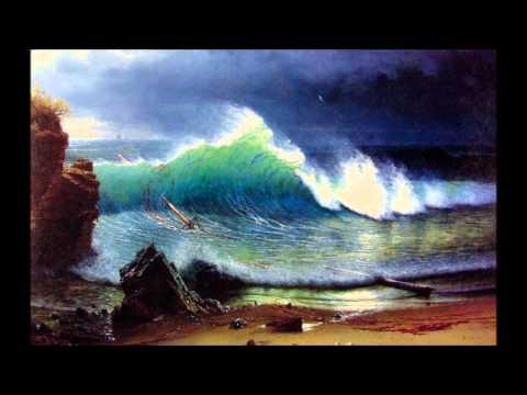 Hugo Alfvén - Symphony No.4 in C-minor, Op.39