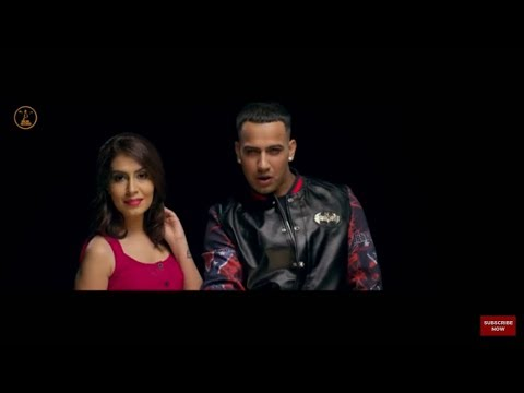 NEW PUNJABI SONG 2016 - RICO - TERE BINA - LATEST PUNJABI SONG 2016 || MALWA RECORDS