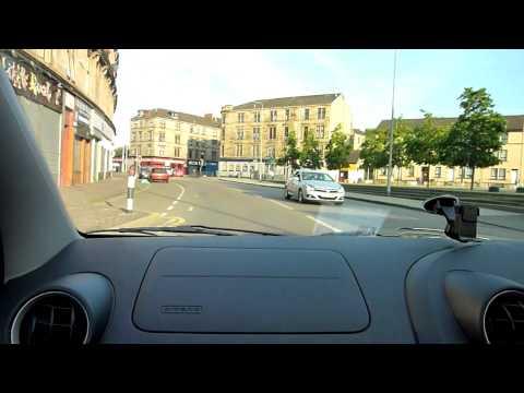 Possil,Glasgow