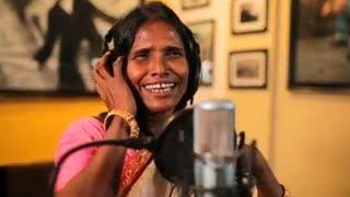 Download Aashiqui Mein Teri: Full Song | Himesh Reshammiya | Ranu Mondal || Aashiqui Mein Teri: New Song