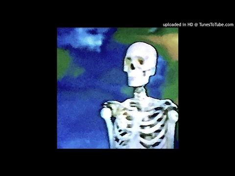 Bones - CtrlAltDelete
