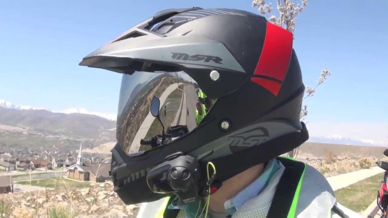 Cuccia Cane Grande Ikea motorcycle ride 'n eat: silver fork lodge by nutnfancy