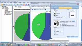 Основне керівництво IBM SPSS Statistics V. 22 (Частина 1 з 2)