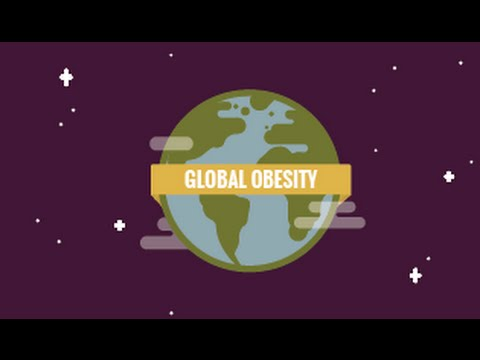 Global Obesity Prevention Center (GOPC) at Johns Hopkins