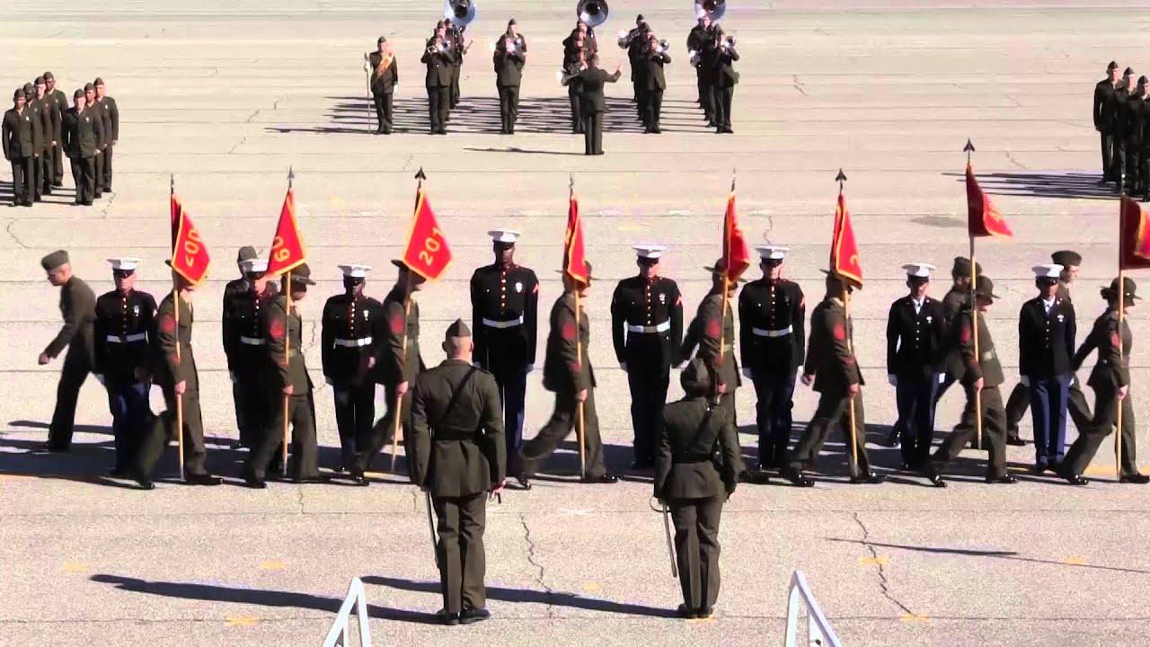 marine corps boot camp graduation 22616 golf amp papa co