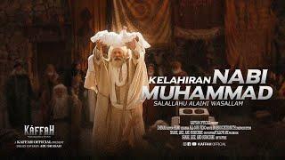 Download MASYA ALLAH!! Sejarah Kelahiran Baginda Nabi Muhammad Salallahu ALaihi Wasallam