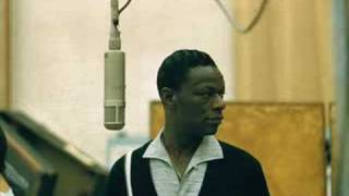 Watch Nat King Cole Midnight Flyer video