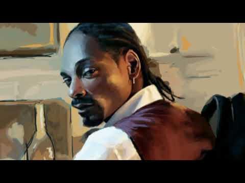 Snoop Doggy Dogg  Tha Shiznit