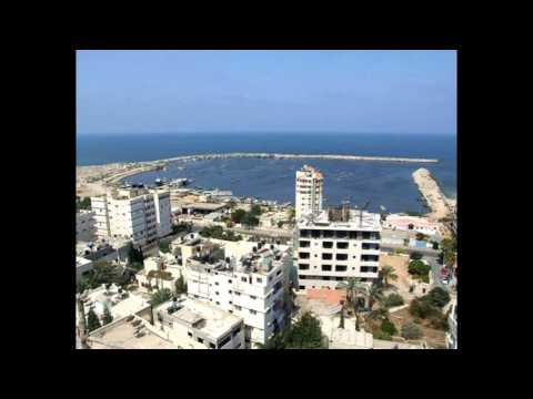 Palestinian Oppression: Fadel, Gaza