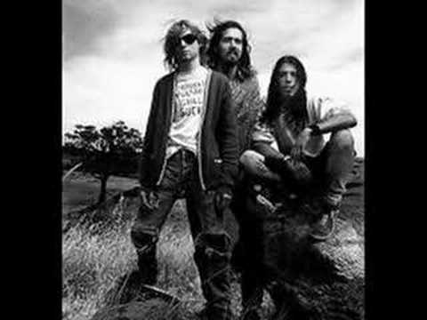 nirvana-drain-you-pokadots00