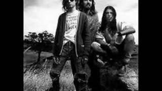 Nirvana - Drain You