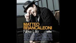 Baixar Matteo Brancaleoni - New Life (Full Album Nu Jazz Vocal Crooner Lounge)