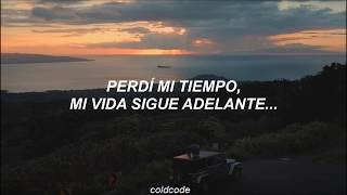 Cecilia Krull - My Life Is Going On (La Casa De Papel) (Traducida al Español) Video