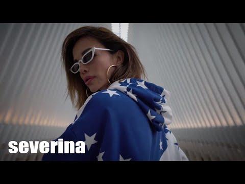 ☆ Severina -
