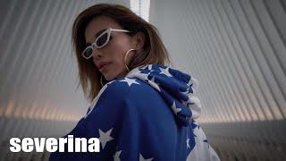 Смотреть клип Severina - Losha