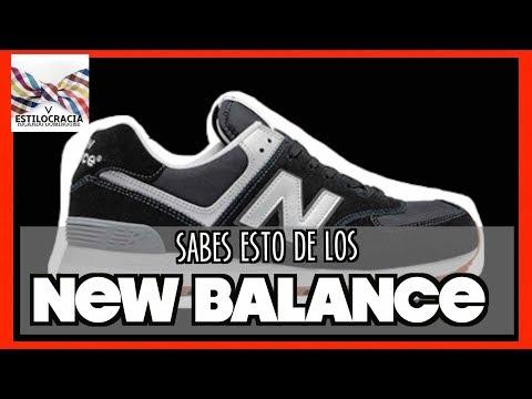 ciri new balance 574 original