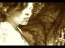 Music Video: Rachel Harrington