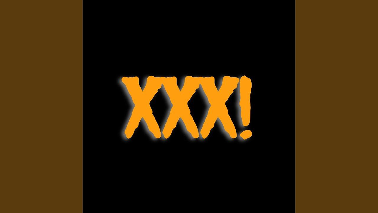 Download Xxx!