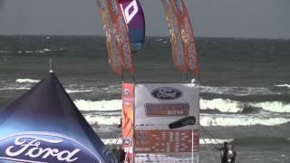 Ford Kite Cup 2014   Łeba