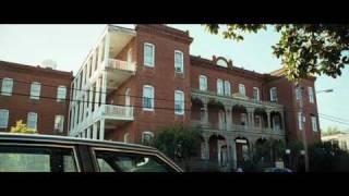 Red trailer HD - starring Bruce Willis 2010