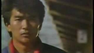 倉本聡のテレビドラマ。
