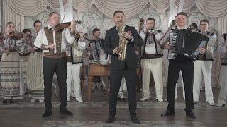 Download lagu Beny Lalaru & Fratii Stefanet - Chisinau (Official video)