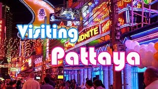 Asian Travel | Walking Street Pattaya Thailand Nightlife Video | Vacation Ideas | ShawnVideo(Asian Travel | Walking Street Pattaya Thailand Nightlife Video | Vacation Ideas | ShawnVideo Have you ever heard about beautiful lady with strong voice in ..., 2015-10-27T21:05:44.000Z)