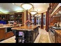 Kitchen Curtains Ideas with  Different Styles - Best Kitchen Ideas