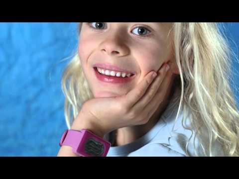 KWID watch presentation EN