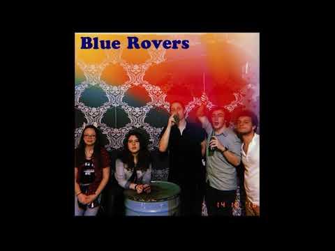 Conheça Blue Rovers