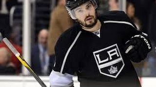 Highlights of Drew Doughty #8