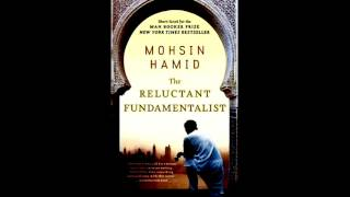 the influence of the 911 tragedy on the marketplace in the reluctant fundamentalist a novel by mohsi Is there a novel that defines the 9/11 decade the pakistani hero of the reluctant fundamentalist tragedy has often led to an outpouring of art.